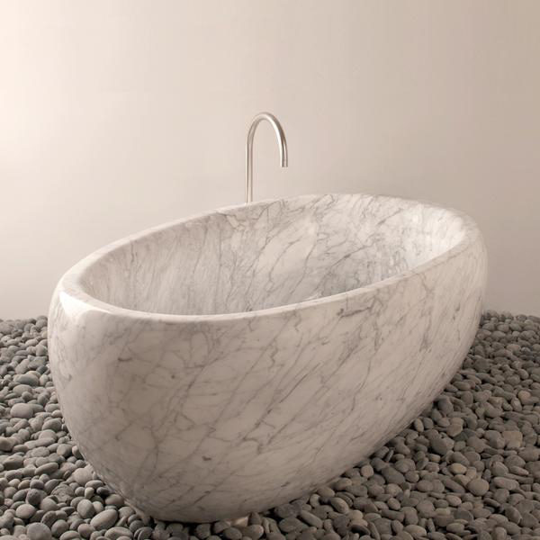 Bathtub / Basin