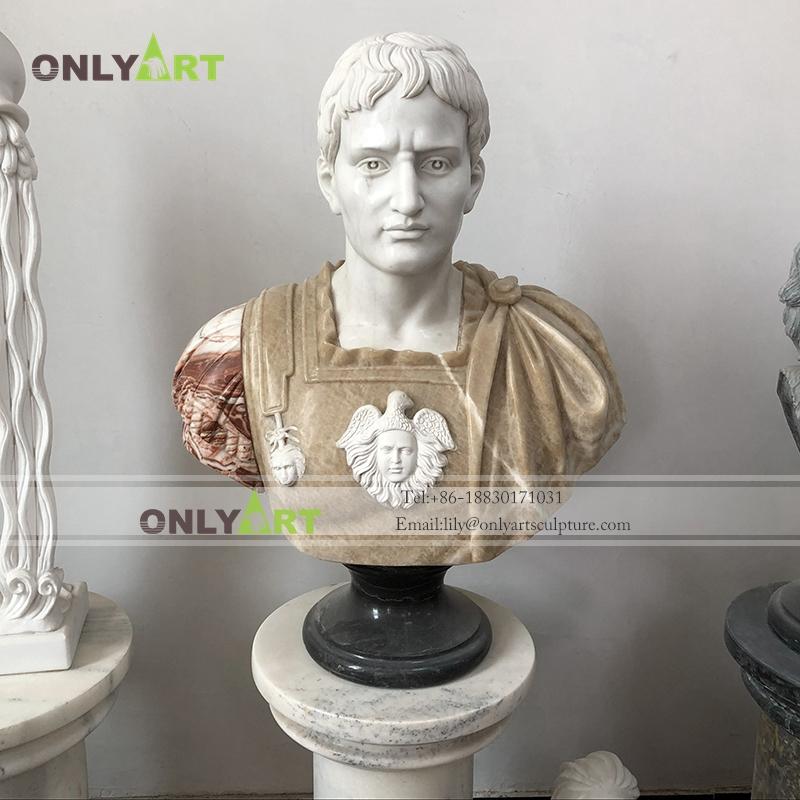 three women statue No.1
