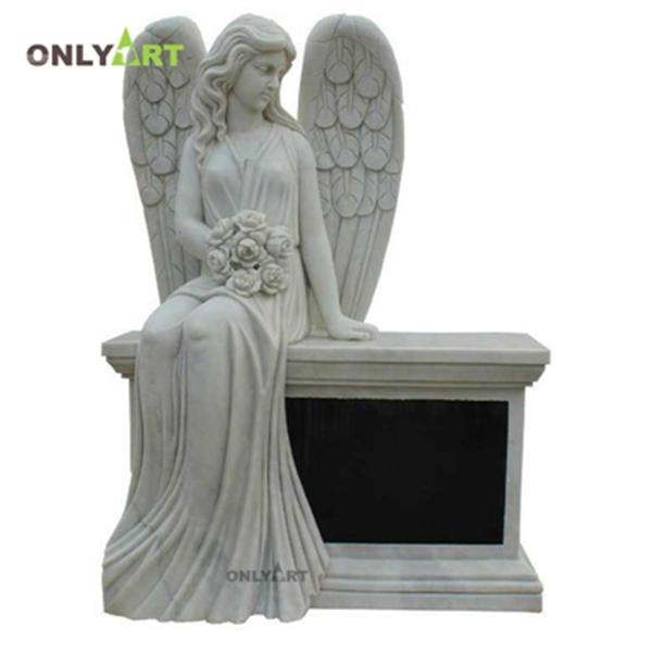 Julius Caesar sculpture No.5
